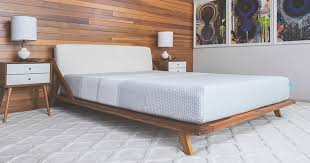enter to win any size premium mattress or luxury sheets from 2920