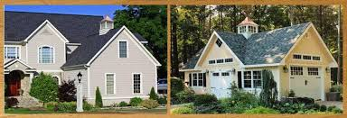 Build Your Own Cupola All Categories Valley Forge Cupolas And Weathervanes 866 400 1776