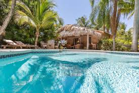 coco bungalow west palm beach fl booking com