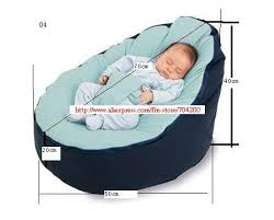 Bean Bag Sofa Pattern Diy Baby Bean Bag Super Cute Kassy Scrivner Turntables U0026 Ice