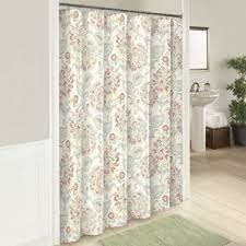 Shower Curtain For Stand Up Shower Shower Curtains Joss U0026 Main