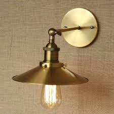 Gold Vanity Light Vanities Industrial Vanity Light Fixtures Felix 4 Light Cage