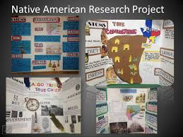 native american writing paper 31 best homeschool images on pinterest native american projects native american research project on culture