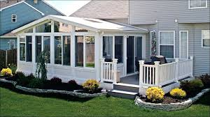 nice outdoor patio cover ideas elegant provideoutdoor covers for
