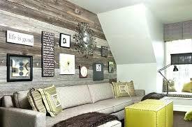interior design jobs reclaimed wood accent wall ideas wood accent wall reclaimed wood