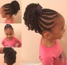 hairstyles only best 25 black little girl hairstyles ideas only on pinterest