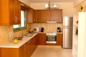 cuisine interieur design fonds d ecran aménagement d intérieur design cuisine lustre