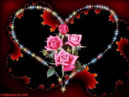 love images download qygjxz