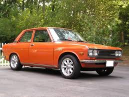 i need 72 datsun 510 color code body interior ratsun forums