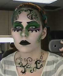 makeup classes in columbus ohio 52 best willy wonka design images on willy wonka