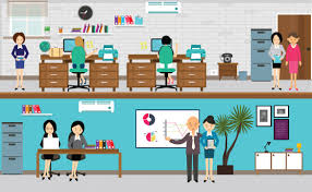 Collaborative Work Space Sharepoint A Collaborative Virtual Work Space Acutec