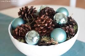 24 creative diy bowl displays shelterness