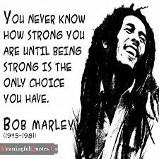 12 best bob marley quotes images on bob marley quotes