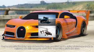 lexus taxi dubai price air taxi concept shows off cross between gyrocopter car youtube