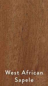 Powder Post Beetles In Hardwood Floors - sapele timber merchants in the uk timbersource online