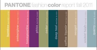 what is the hottest color fall fashion forward your home with color sherry burton ways