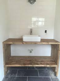 Furniture Vanity Bathroom Best 25 Homemade Vanity Ideas On Pinterest Diy Makeup Vanity
