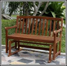 Home Depot Patio Clearance Patio Furniture Home Depot Patios Home Decorating Ideas