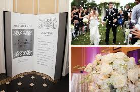 wedding planner boston big bash events boston event styling design planning