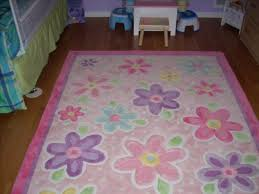 girls room area rug collection