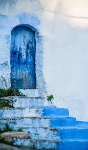Navy Blue Door Best 25 Blue Doors Ideas On Pinterest Doorway Blue Front Doors