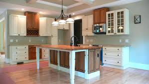 tall kitchen cabinets with glass doors ideas and expert tips on
