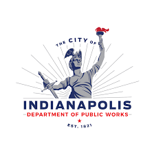 control engineer jobs in indianapolis dpw home