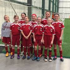 spirit halloween lincoln ne team extreme soccer