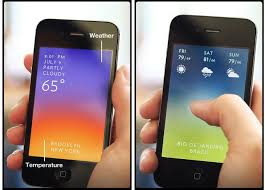 most accurate weather app for android 13 best weather apps to take your day by