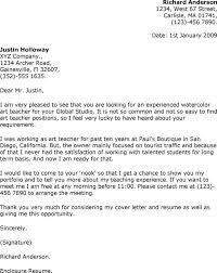 sample cover letter for teacher assistant teaching assistant