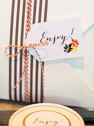 places to go thanksgiving free thanksgiving templates 31 gift tags cards crafts u0026 more hgtv