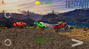 monster jam all trucks xtreme monster truck racing android apps on google play