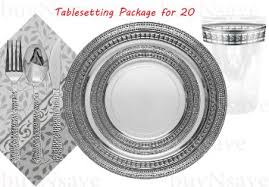 cheap wedding plates cheap disposable wedding plates find disposable
