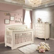meuble chambre bébé pas cher meuble lovely destockage meuble bebe hi res wallpaper images