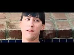 Ferris Bueller Meme - you re my hero youtube