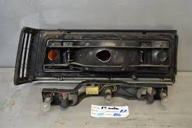 nissan sentra xe 1987 used 1989 nissan sentra tail lights for sale