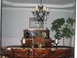Crystal Chandeliers For Dining Room Dining Room Luxury Overstock Chandelier For Home Lighting Ideas
