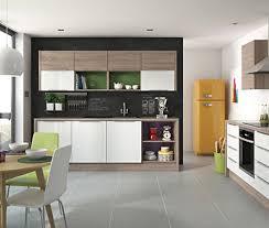 lewis kitchen furniture lewis kitchen furniture 2018 home comforts