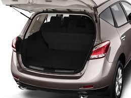 nissan versa trunk size image 2014 nissan murano 2wd 4 door s trunk size 1024 x 768
