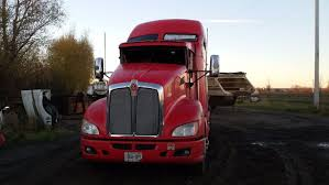 2008 kenworth truck 2008 kenworth t660 tpi