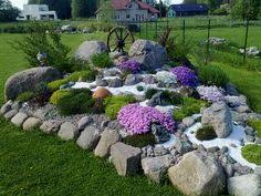 Garden With Rocks Stunning Rock Garden Design Ideas Rock Garden Design Corner And