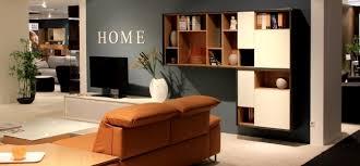 braun wohnzimmer awesome mobel braun wohnzimmer ideas home design ideas