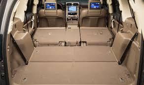 xe oto lexus cua hang nao lexus thang long bán xe ôtô lexus gx 460 2017 tại hà nội mua ban