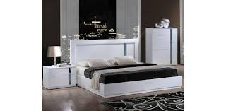 White Dresser And Nightstand Set Gq3263 Usa Jody Panel Bed With Mattress Welcome To Decoreza