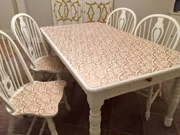 Dining Room Modern Furniture Dining Rooms Winsome Dining Room Furniture And Room Sets