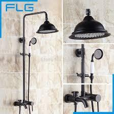 8 Light Bathroom Fixture 8 Light Bathroom Fixture Home Designs
