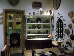 a life in the country cottage living bealtaine cottage the
