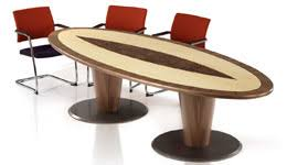 Oval Boardroom Table Boardroom Tables London Meeting Tables Boardroom Furniture Uk