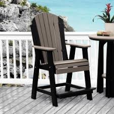 Outdoor Furniture Balcony by Buy Luxcraft Poly Outdoor Furniture Luxcraft Patio Furniture