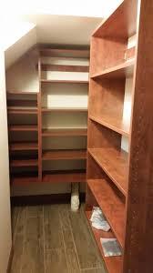 closet supply inc